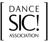Dane [sic!] association logo